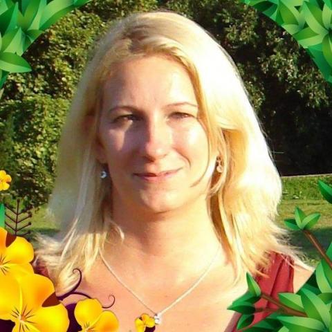 Éva, 38 éves társkereső nő - Veszprém