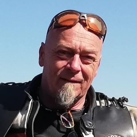 Norbi, 52 éves társkereső férfi - Szentendre