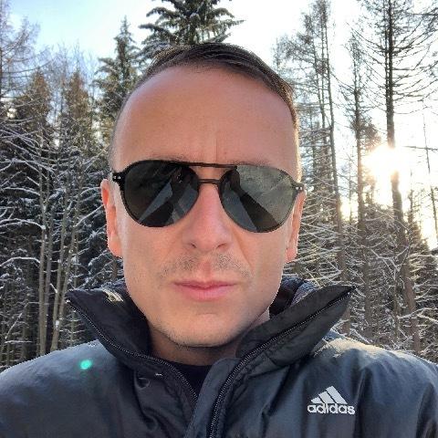 István, 34 éves társkereső férfi - Püspökladány