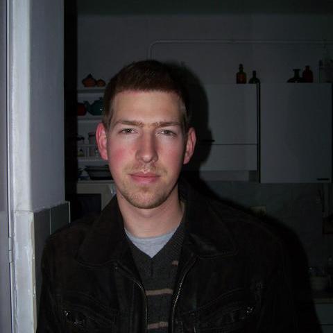 Dani, 39 éves társkereső férfi - Debrecen
