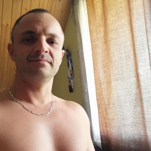 Gábor, 41 éves társkereső férfi - Dunavarsány