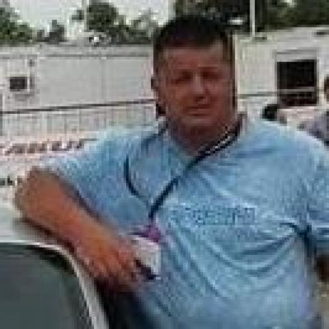Zoli, 47 éves társkereső férfi - Bonyhád