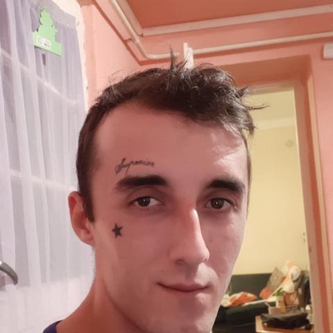Ádám, 27 éves társkereső férfi - Dévaványa