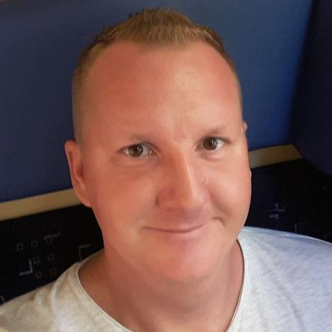 Gyula, 36 éves társkereső férfi - Kemecse