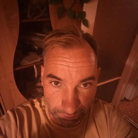 Attila, 44 éves társkereső férfi - Hajdúsámson