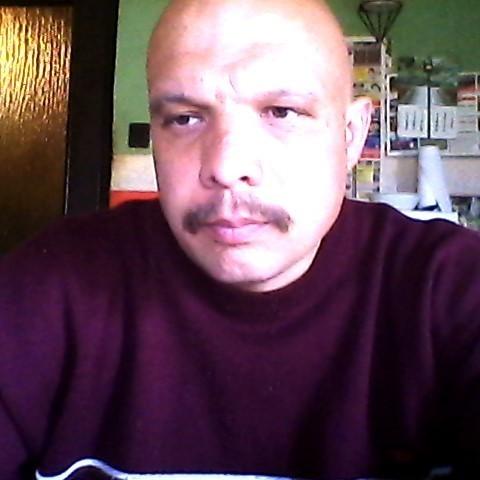 attila, 39 éves társkereső férfi - Ófehértó