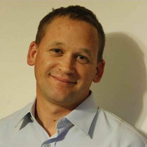 Gábor, 39 éves társkereső férfi - Sopron