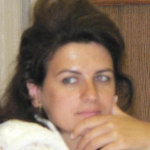 Mara, 48 éves társkereső nő - Debrecen