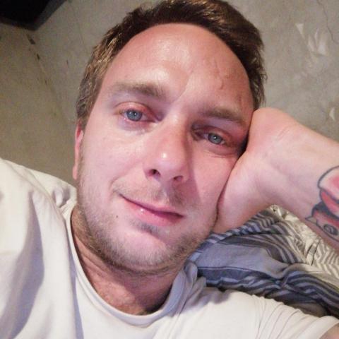 Tibor, 38 éves társkereső férfi - Kajdacs