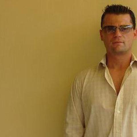 Attila, 46 éves társkereső férfi - Sümeg