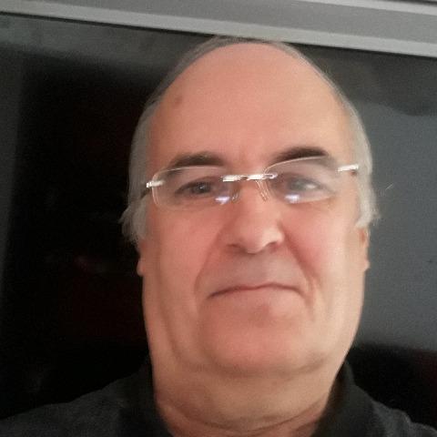 János, 59 éves társkereső férfi - Kecskemét