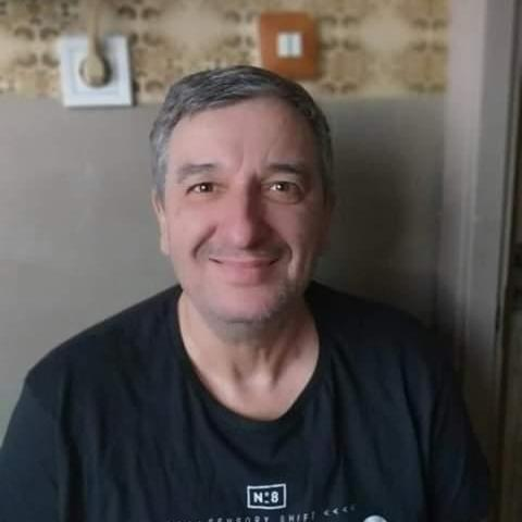 Géza, 59 éves társkereső férfi - Hódmezővásárhely