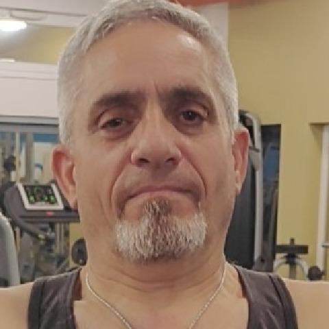 Ferenc, 64 éves társkereső férfi - Hatvan