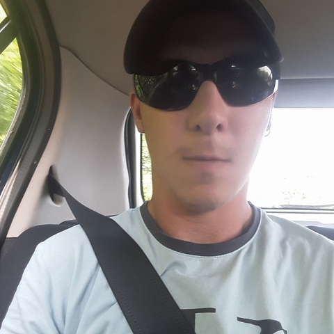 Kálmán, 29 éves társkereső férfi - Gelej