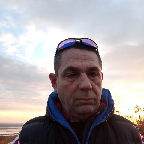 István, 51 éves társkereső férfi - Szabadbattyán