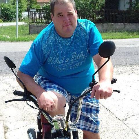 kerékpározás társkereső danmark