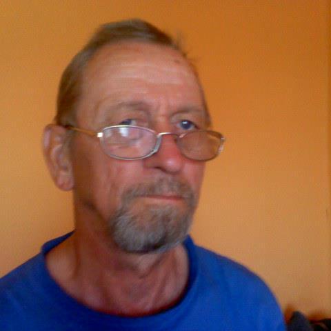 Lajos, 74 éves társkereső férfi - Ózd