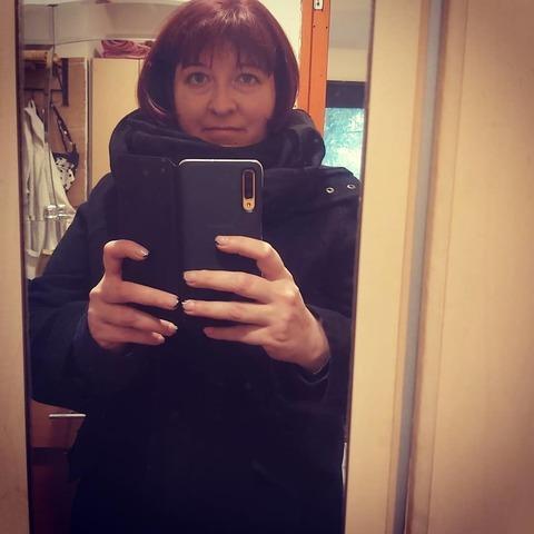 Nóri , 37 éves társkereső nő - Zöblen