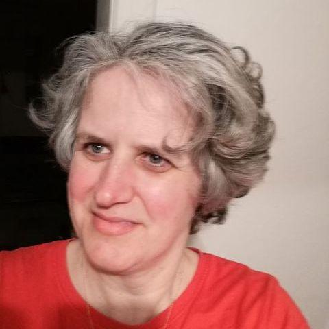 Nikoletta, 44 éves társkereső nő - Litschau