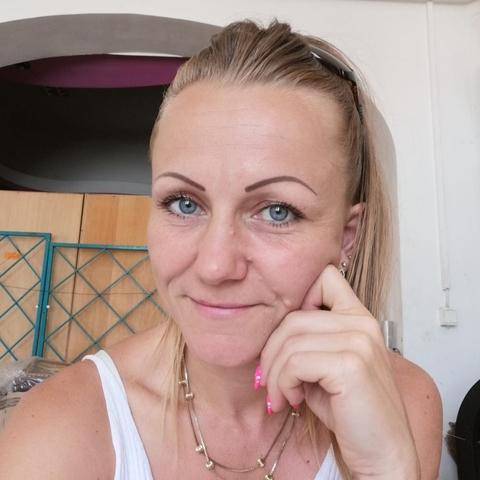 Julianna, 38 éves társkereső nő - Békéscsaba