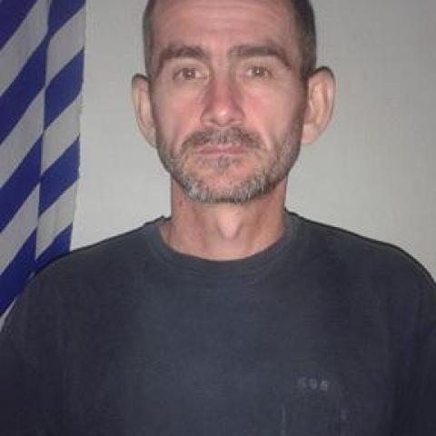 Misi, 47 éves társkereső férfi - Bátaszék