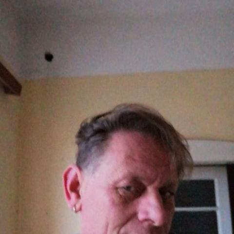 László, 50 éves társkereső férfi - Cegléd
