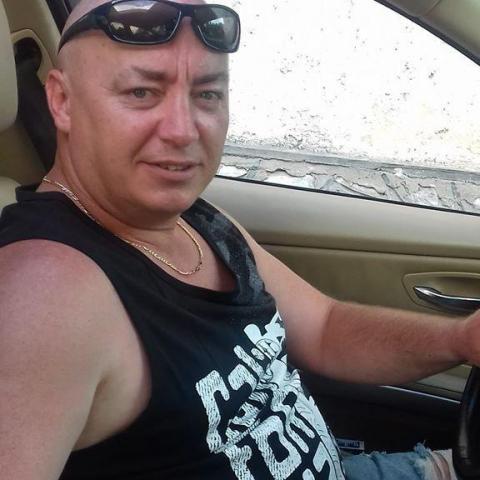 István, 47 éves társkereső férfi - Miskolc
