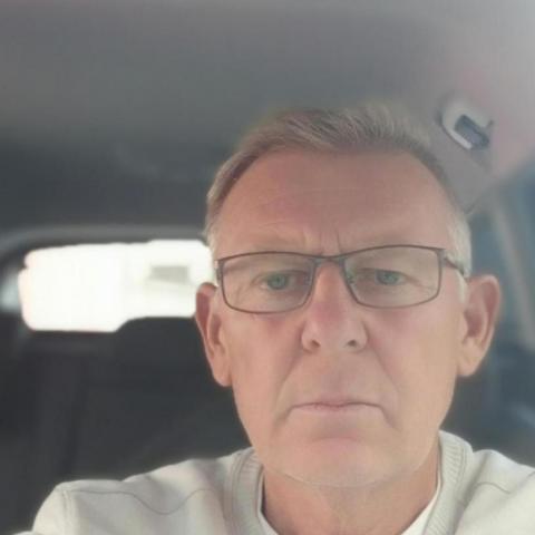 Antal, 61 éves társkereső férfi - Tolna