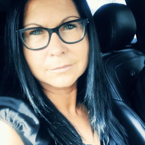 Ella, 39 éves társkereső nő - Dabas