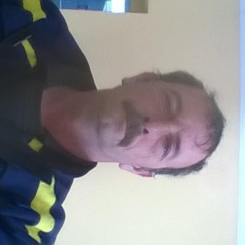 Béla, 49 éves társkereső férfi - Nyíregyháza