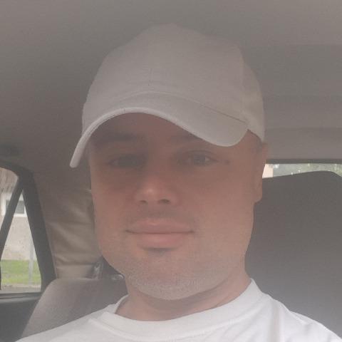 Zoltán, 45 éves társkereső férfi - Ercsi