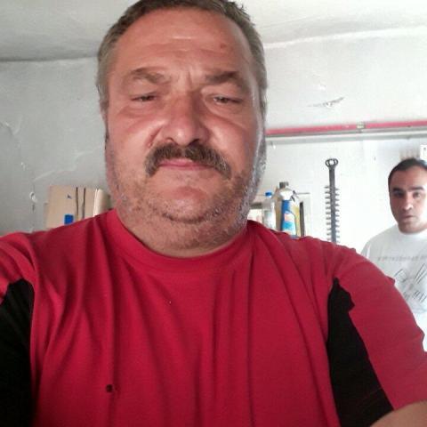 Csaba, 54 éves társkereső férfi - Szécsényfelfalu
