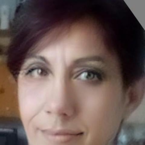 Katrina, 42 éves társkereső nő - Nagykálló