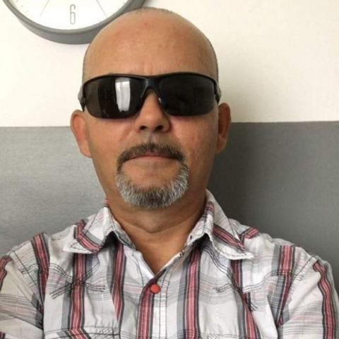 jozsef, 50 éves társkereső férfi - Targu Mures