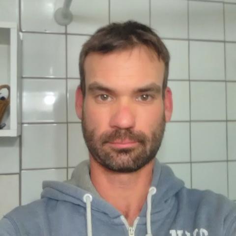 David, 39 éves társkereső férfi - Dunavarsány