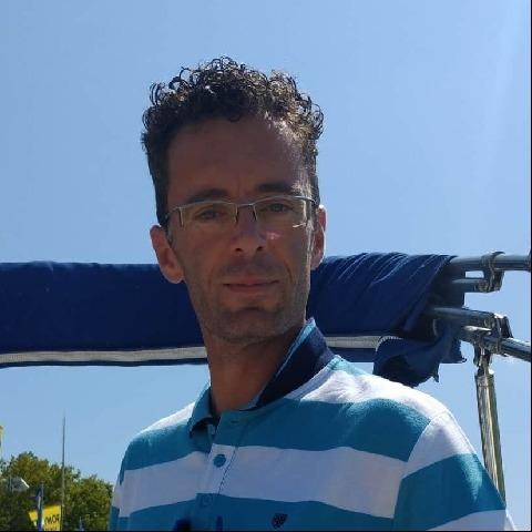 Gábor, 41 éves társkereső férfi - Zalaegerszeg