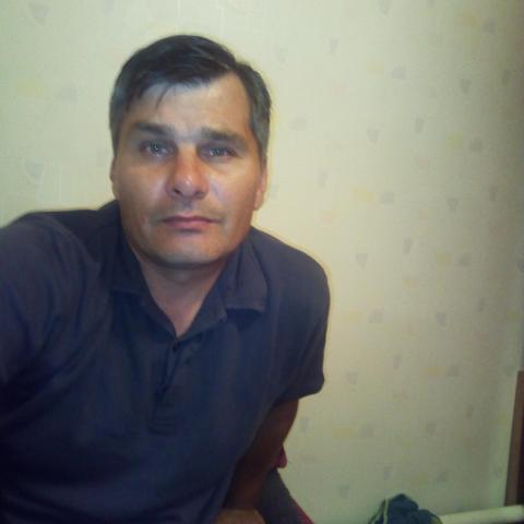 Petya, 35 éves társkereső férfi - Hajdúhadház