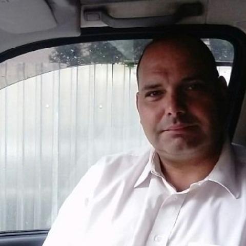 András, 48 éves társkereső férfi - Zalaegerszeg