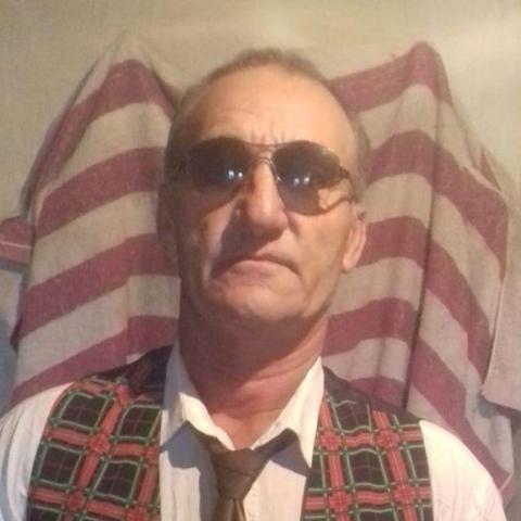 József, 54 éves társkereső férfi - Dombóvár