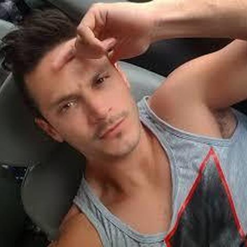 Péter, 44 éves társkereső férfi - Győr