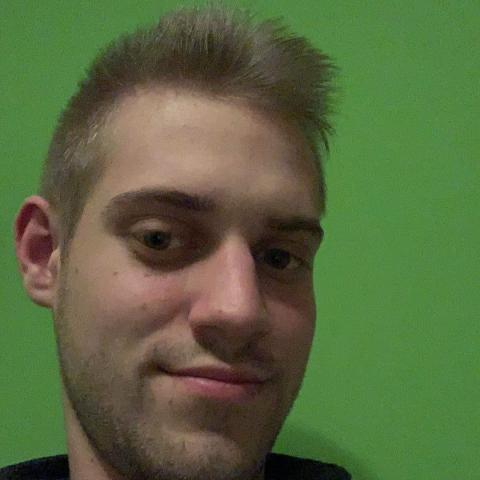 Pisti, 24 éves társkereső férfi - Békéscsaba