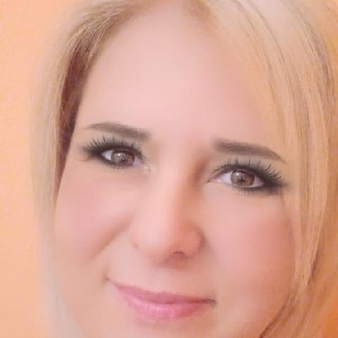 Brigi, 40 éves társkereső nő - Gyömrő