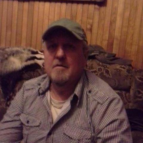 István, 59 éves társkereső férfi - Mór