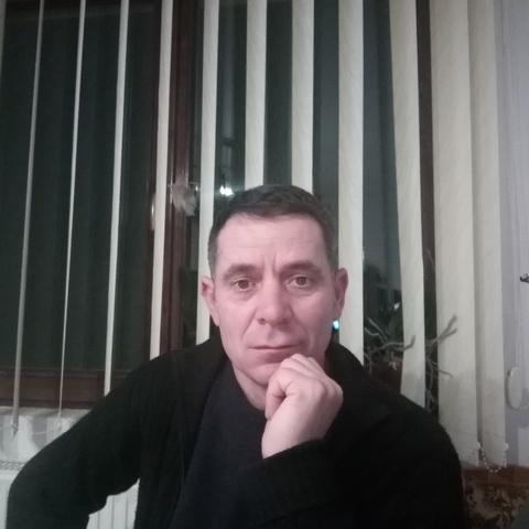Gyula, 48 éves társkereső férfi - Sepsiszengyorgy