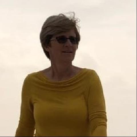 Judit, 59 éves társkereső nő - Cegléd