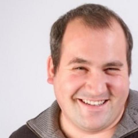 István, 40 éves társkereső férfi - Zalaegerszeg