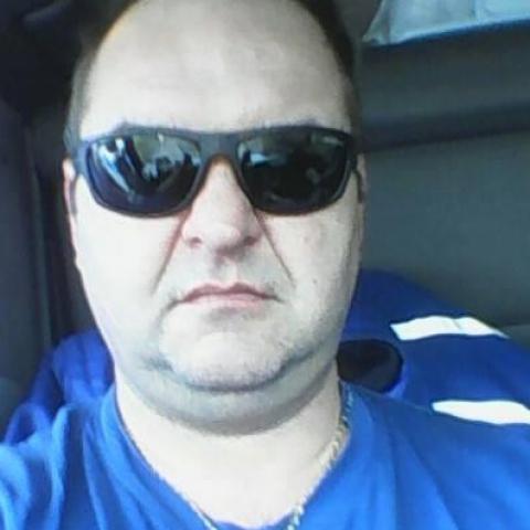 József, 50 éves társkereső férfi - Kistelek