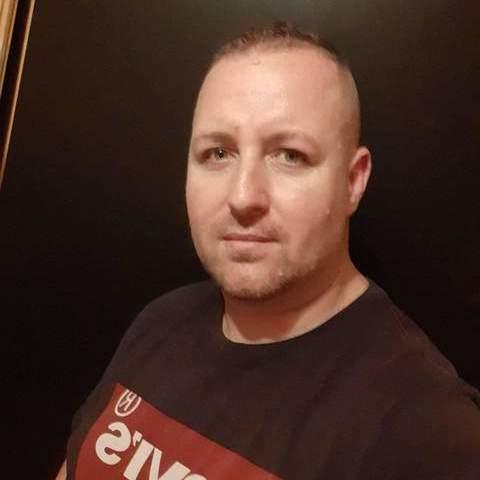 Jozsef, 39 éves társkereső férfi - Kisvárda