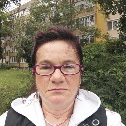 Anikó, 54 éves társkereső nő - Mátészalka