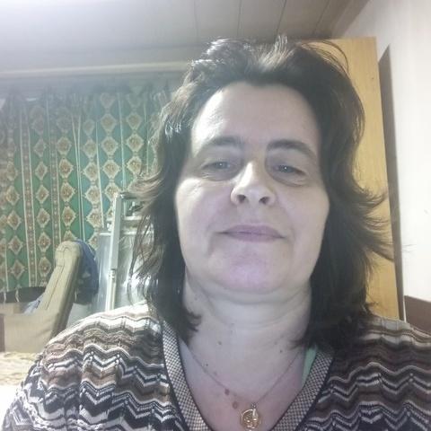 Sándor, 46 éves társkereső nő - Lajoskomárom